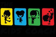 The Kids Coach